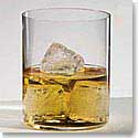 O Whiskey Glass set/2 collection with 1 products
